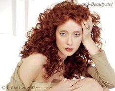 http://www.hair-and-beauty.net/images/hairandbeauty-trendfrisuren-galerie/frisur-rothaarig-lockig-2g.jpg