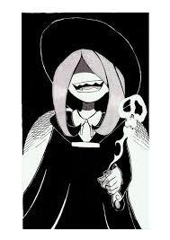 Resultado de imagem para anime Little Witch Academia