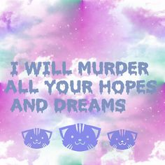 Felt irritated but soft grunge at the same time Soft Grunge, Pastel Grunge, Grunge Goth, Nu Goth, Grunge Style, Pastel Goth Quotes, Pastel Punk, Grunge Quotes, Emo Quotes