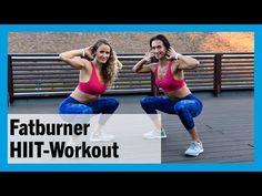 workout routine hiit Zu e - workout Fitness Workouts, Fitness Logo, Fun Fitness, One Song Workouts, Fitness Motivation, Easy Workouts, Hiit, Pilates Training, Kickboxing Workout