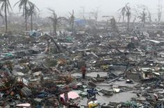 Help  Philippines  on GoFundMe - $260 raised by 5 people in 1 day.