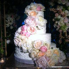 Real Wedding Sneak Peek: Romance Abounds at the Four Seasons Weddings by StarDust Wedding Planners | Dallas, Texas www.weddingsbystardust.com