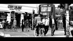 Adesse - Dieses Gefühl (Offizielles Video) prod. by Unik