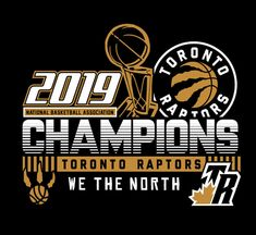 Flexible Magnet Covers Entire Back of Picture in a Glossy Laminate. Toronto Raptors, Basketball Leagues, Basketball Teams, Raptors Wallpaper, Nba League, Nba Championships, Nba Wallpapers, Nba Players, Philadelphia Eagles