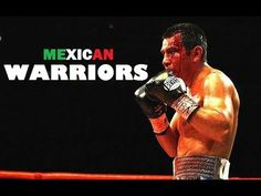 Mexican boxing Boxing, Mexican, Baseball Cards, Sports, Sport, Mexicans, Brass Knuckles, Boxes