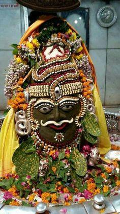 Indian Goddess, Durga Goddess, Mahakal Shiva, Lord Krishna, Shiva Photos, Lord Shiva Hd Images, Lord Balaji, Lord Shiva Hd Wallpaper, Jai Hanuman