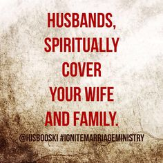 Marriage love wedding faith God Jesus hope pray prayer Ignite Marriage Ministry grace strength commitment natural  husband quote