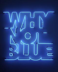Gallery of BLUE Communication Office / Jean Guy Chabauty + Anne Sophie Goneau - 11
