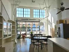 natural lighting futura lofts. Big Loft Windows With Natural Light Makes Us Happy And Healthy Lighting Futura Lofts A