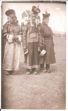 Mongolia 1925 http://fotki.yandex.ru/users/petr-miroshnik/album/189782/?p=0