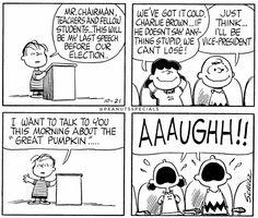 First Appearance: October 21 Peanuts Cartoon, Peanuts Gang, Snoopy Cartoon, Peanuts Comics, Snoopy Love, Snoopy And Woodstock, Mr Teacher, Linus Van Pelt, Pulp Fiction Comics