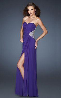 M jourdelle prom dresses $50 or less