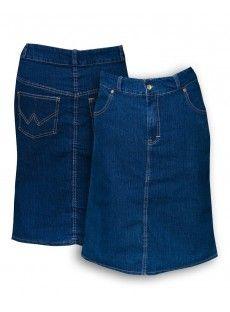 Apostolic Clothing - Dresses, Jean Skirts, Plus Sizes, Maternity, Menswear, Formal, and Juniors!