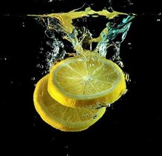 Splash Photography, Fruit Photography, Still Life Photography, Macro Photography, Creative Photography, Vegetables Photography, Full Hd Wallpaper, Mobile Wallpaper, Food Wallpaper
