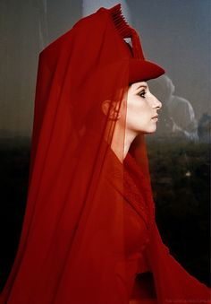 On a Clear Day You Can See Forever--Streisand period costumes by Cecil Beaton