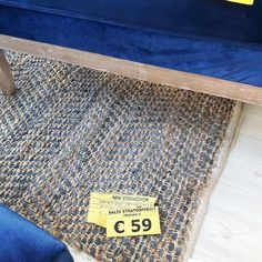 #tappeto #120x180 #intrecci #yuta #cuoio #cuir #ultimopezzo