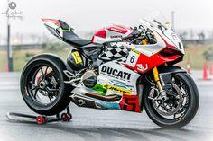 1199R Motorcycle Decals, Motorcycle Dirt Bike, Motorcycle Posters, Motorcycle Engine, Racing Motorcycles, Dirt Bikes, Ducati Motorbike, Moto Ducati, Super Bikes