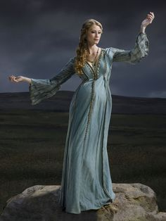 Vikings-Season-2-Rollo-official-picture-vikings-tv-series-37651166-2655-3543.jpg (2655×3543)