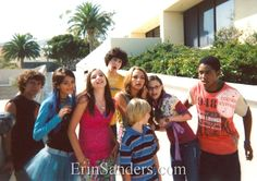 45 Best Zoey 101 Images Zoey 101 Icarly Nickelodeon Shows