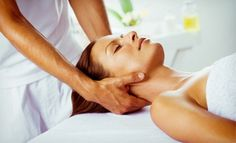 massage therapist donough jobs
