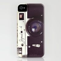 Popular iPhone Cases | Society6