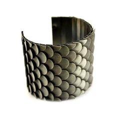 Cuff Fashion Bracelet-Burnished Silver Tone Chunky Chunky Textured Cuff Bracelet By GemGem Jewelry GemGem Jewelry. $5.99. Chunky Textured. Burnished Silver Tone. Cuff Bracelet. Burnished Silver Tone Chunky Textured Cuff Bracelet. Fashion Bracelet