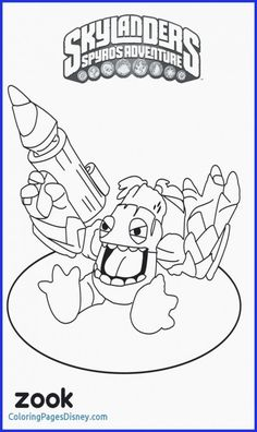 Disney Princess Coloring Pages . 30 Fresh Disney Princess Coloring Pages . Free Disney Princess Coloring Pages Kanta Teddy Bear Coloring Pages, Pumpkin Coloring Pages, Mermaid Coloring Pages, Fall Coloring Pages, Princess Coloring Pages, Pokemon Coloring Pages, Cat Coloring Page, Halloween Coloring Pages, Flower Coloring Pages