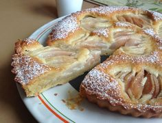 Blog o pečení všeho sladkého i slaného, buchty, koláče, záviny, rolády, dorty, cupcakes, cheesecakes, makronky, chleba, bagety, pizza. Great Recipes, French Toast, Cheesecake, Deserts, Bread, Baking, Breakfast, Blog, Recipes
