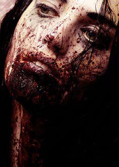 blood lexa (x MYaW) (x angel)