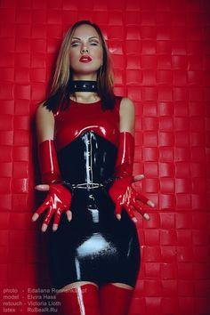 Elvira Hass