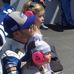 #jimmiejohnson [Padgram @lowesracing]