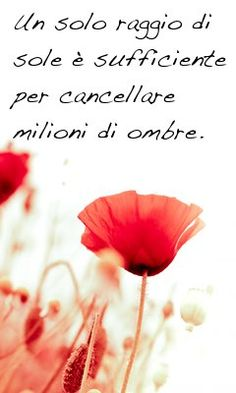 Marco Reggiani: Riflessologia e Massaggio
