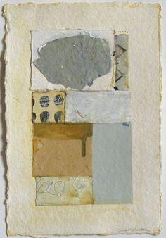 collage - Carol Dalton