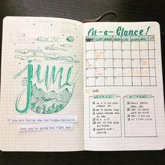 Instagram Planning And Organizing, Planner Organization, Free Planner, Happy Planner, Bullet Journal Spread, Bullet Journals, Arc Notebook, Making Words, Bullet Journal Printables