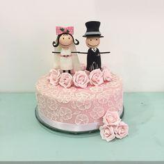 wedding cake funny wedding cake torta matrimonio con sposi