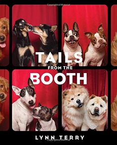 Tails from the Booth  Read  more http://dogpoundspot.com/tails-from-the-booth/  Visit http://dogpoundspot.com for more dog review products