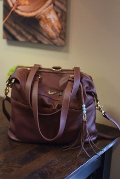 LilyJade1 Boy Diaper Bags, Leather Diaper Bags, Diaper Bag Backpack, Handbags Online, Handbags On Sale, Purses And Handbags, Wholesale Handbags, Lily Jade Diaper Bag, Leather Purses
