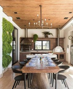 Small Patio Table Stools Ideas For 2019 Patio Dining, Patio Table, Dining Room Table, Table Stools, Dining Rooms, Kitchen Furniture, Kitchen Interior, Home Interior Design, Modular Furniture