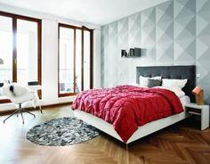 Alto Lago Privada Residencial - Colección 2015 BoConcept - #DiseñoyArquitectura #Mobiliario