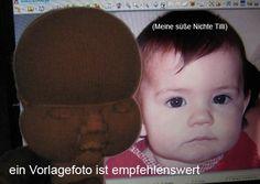 wechsle zu: www.jahneke.de