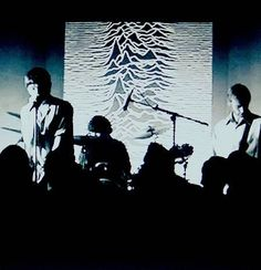 Control, directed by Anton Corbijn and based on the life of Joy Division singer Ian Curtis. Cinematography in this film is truly brilliant.