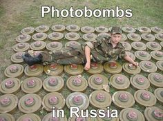 Humor Discover ImgLuLz Serve you Funny Pictures Memes GIF Autocorrect Fails and more to make you LoL. Stupid Memes Stupid Funny You Funny Funny Memes Hilarious Funny Fails Military Jokes Army Humor Men Humor Military Jokes, Army Humor, Army Memes, Stupid Funny Memes, You Funny, Really Funny, Hilarious, Funny Fails, Humor Militar