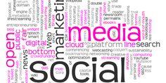 3 Pointer for Max Social media marketing Optimization