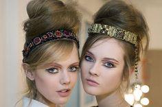 byzantine. I need that headband