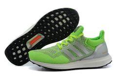 buy online 2a257 1044a Buy Adidas Ultra Boost Women Silver White Green For Sale from Reliable Adidas  Ultra Boost Women Silver White Green For Sale suppliers.