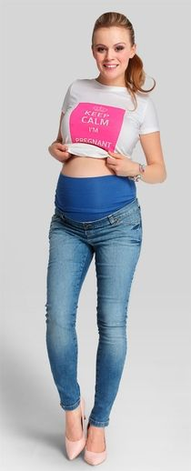 kate jeans Maternity Jeans, Pregnancy Jeans, Skinny Jeans, Pants, Fashion, Skinny Fit Jeans, Moda, Trousers, Fashion Styles