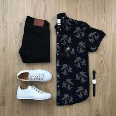 Would you go with navy/black or light shoes? Please rate this outfit below ⤵️ Jean Would you go with navy/black or light shoes? Please rate this outfit below ⤵️ Jean Stylish Mens Outfits, Casual Outfits, Men Casual, Business Casual Men, Casual Styles, Smart Casual, Casual Chic, Casual Dresses, Fashion Mode