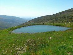 حلة عارة جبلة Halyt Arah Jaleh Syria