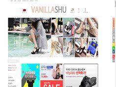 쇼핑몰 이름바이슈쇼핑몰 주소http://www.buyshu.co.kr주력 상품여성수제화 전문 쇼핑몰, 헐리웃스타일, 샌들, 플랫슈즈, 구두, 펌프스주타겟연령20대,30대운영 방식상시할인,적립금혜택,무료배송고객센터02 - 465 - 2079블로그 주소http://blog.naver