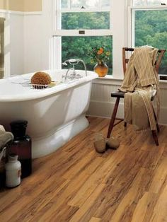 rustic-floors-thumb